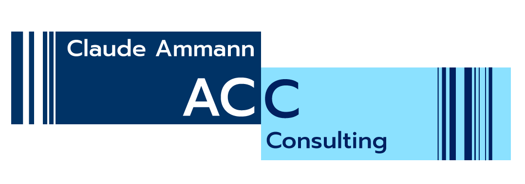 Claude Ammann Consulting